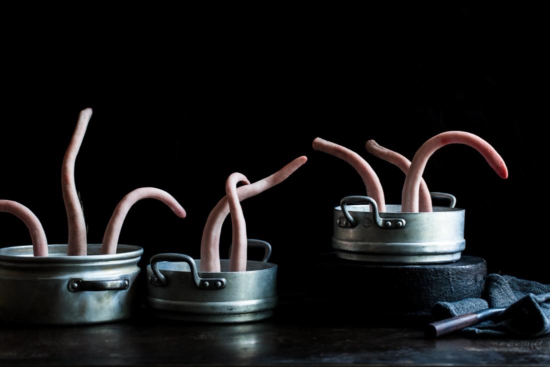 innereien quinto quarto picture show © Vivi D'Angelo foodfotografie muenchen (9)