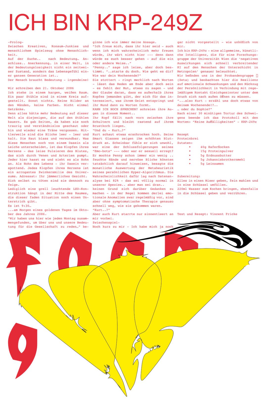 Superpaper September.PNG